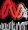 Wellness Top Marketing Logo